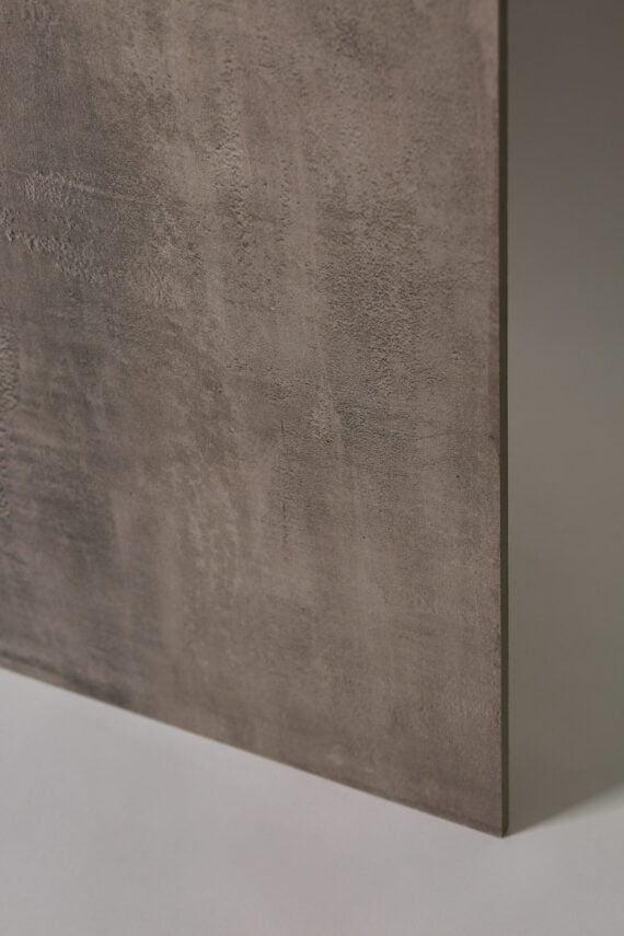 Płytka gresowa, połysk - beton ankara