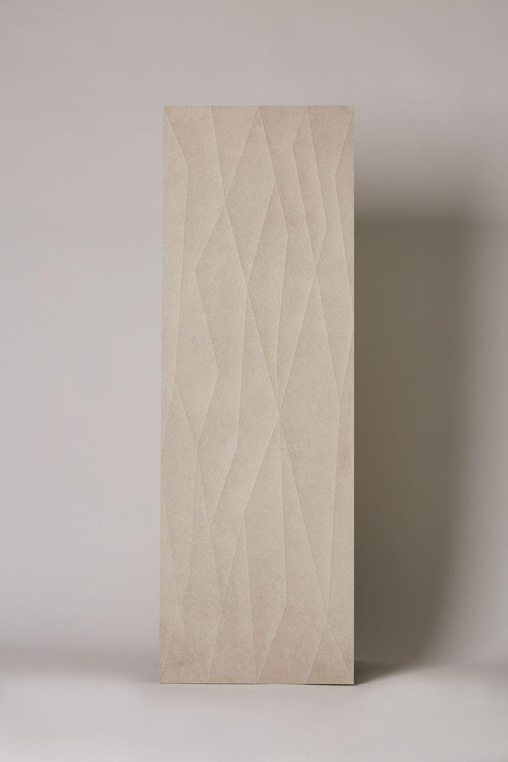 Płytka hiszpańska, gresowa, dekoracyjna, rektyfikowana ścienna, matowa, rozmiar 40x120cm - APE Click dakar net