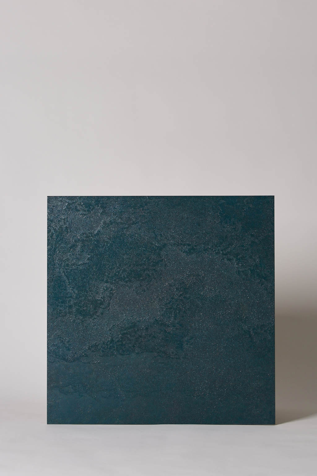 Płytka gresowa, włoska, rektyfikowana, mrozoodporna, półpołysk (lappato), rozmiar 60x60cm, łazienka, salon, kuchnia, podłoga, ściana - LA FABBRICA Pietra Lavica arcadia