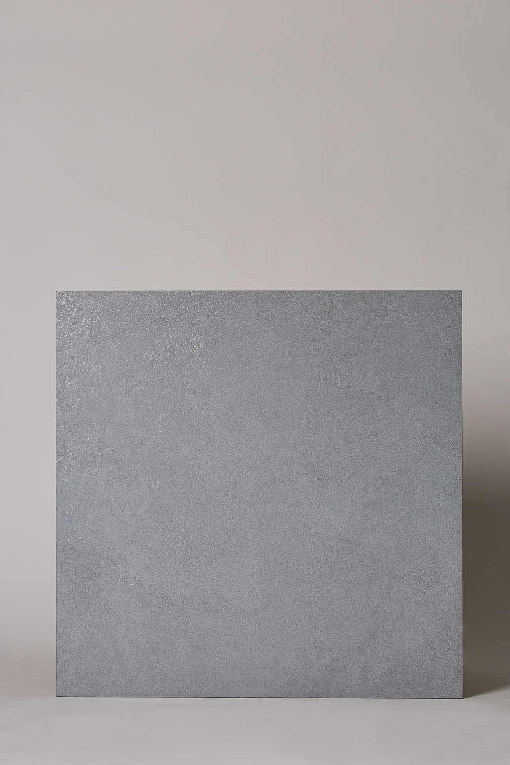 Płytka gresowa, włoska, rektyfikowana, mrozoodporna, matowa, rozmiar 60x60cm, łazienka, salon, kuchnia, podłoga, ściana - LA FABBRICA Pietra Lavica danae
