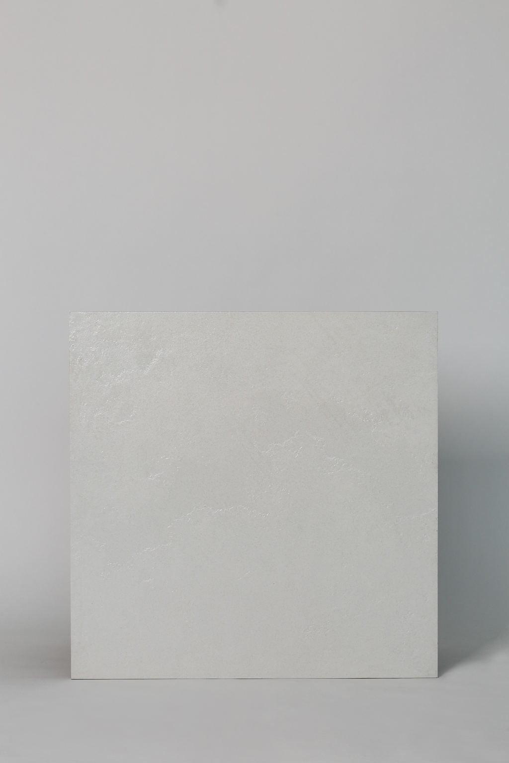 Płytka włoska, gresowa, rektyfikowana, mrozoodporna, podłoga, ściana, półpołysk (lappato), rozmiar 60x60cm - LA FABBRICA Pietra Lavica arenal