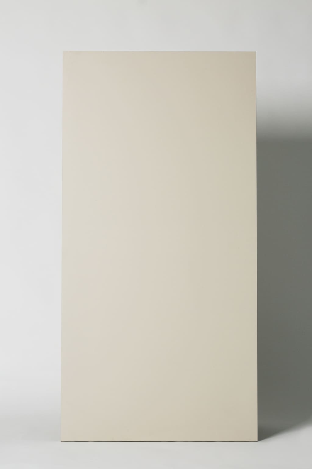 Płytka gresowa - salon, kuchnia, matowa, na podłogę lub ścianę, rektyfikowana, mrozoodporna, antypoślizgowa: C1, rozmiar 60x120cm, kremowa - Mykonos Technic crema