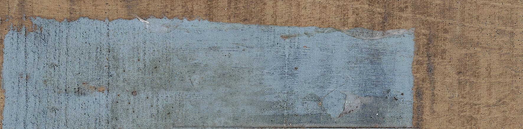 Hiszpańska płytka dekoracyjna, retro - Peronda Harmony Uptown Dekor