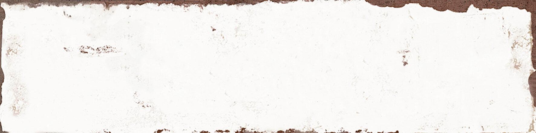 Hiszpańska płytka postarzana na ścianę - Harmony Uptown Plain